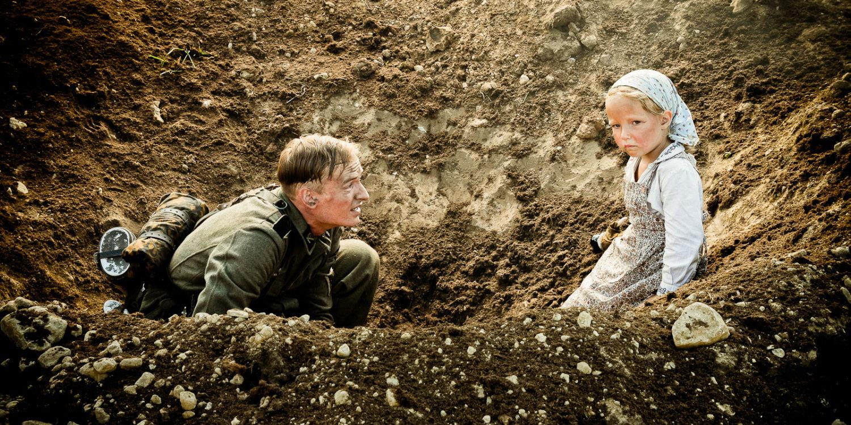 epic war movies best full movie hollywood borrferrimp3