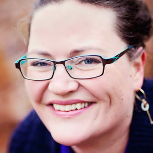 Marianne Bruhn