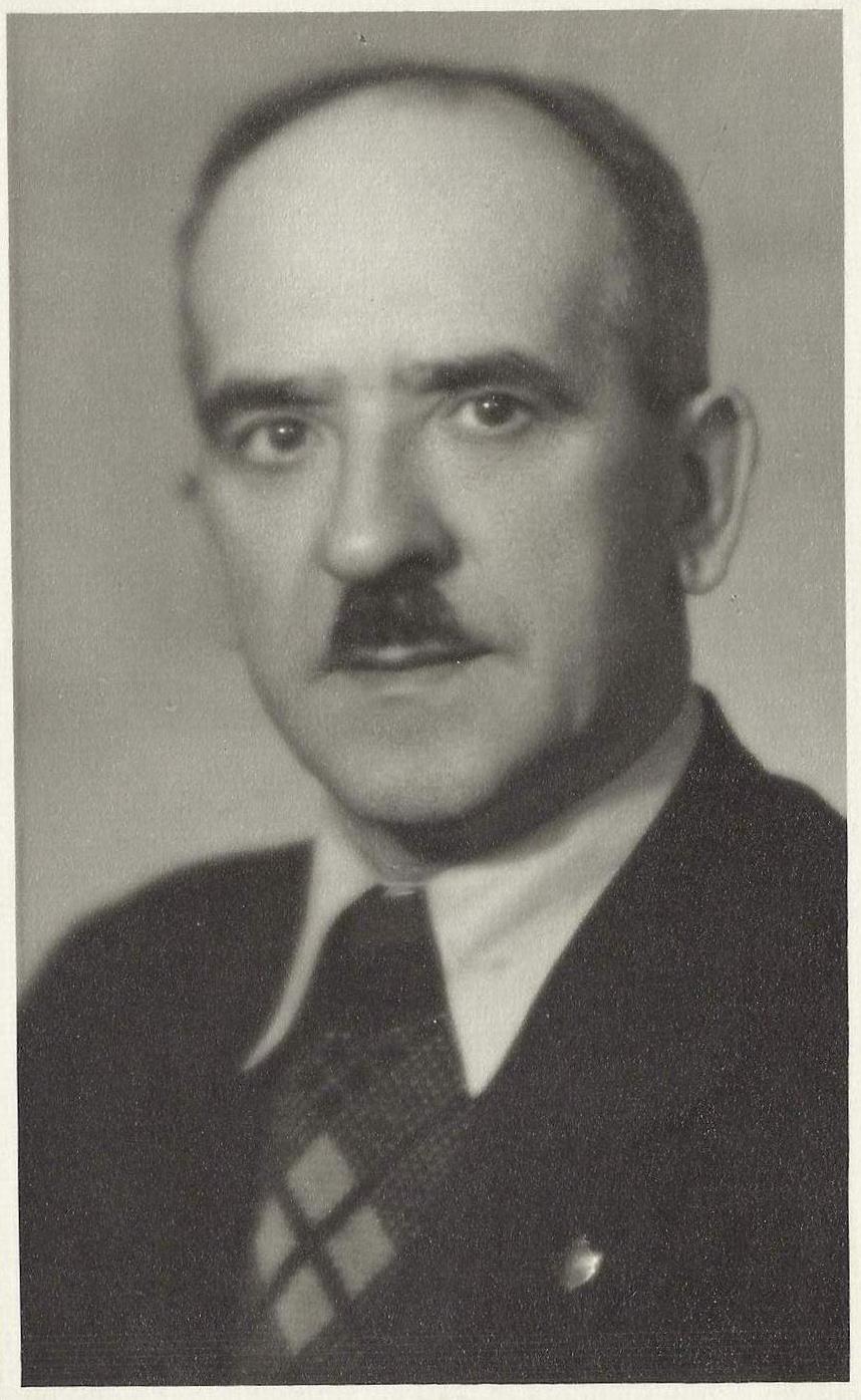 Emilian Skomorowski