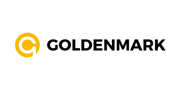 goldenmark