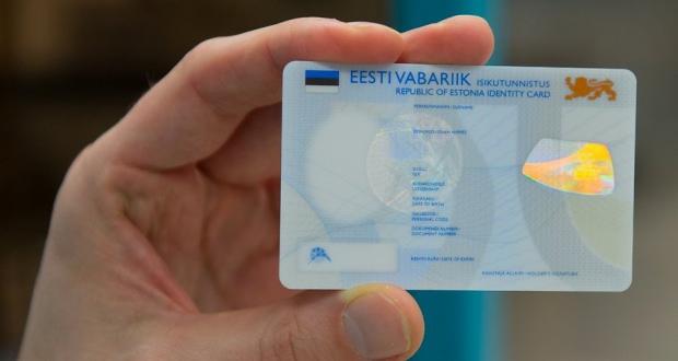 Priit Alamäe: Estończycy są rozpieszczeni przez e-państwo