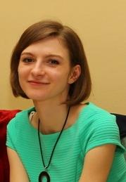 Anna Grzeszak