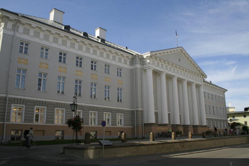 Academia Gustaviana
