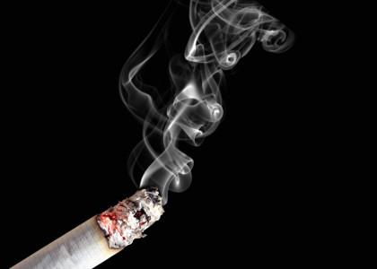 Słowo tygodnia: suitsetamine