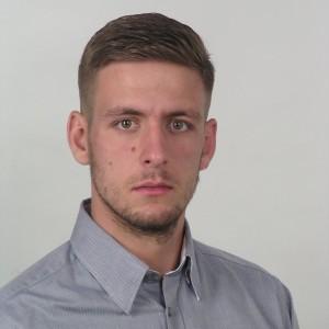 Jacek Cielecki