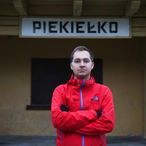 Piotr Manowiecki