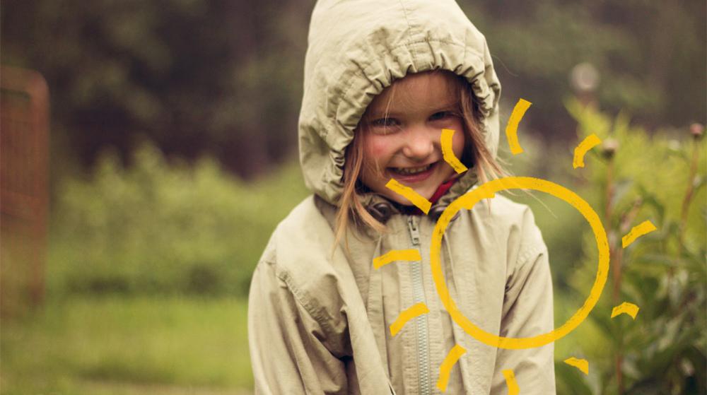 Minu Unistuste Päev spełnia marzenia chorych dzieci