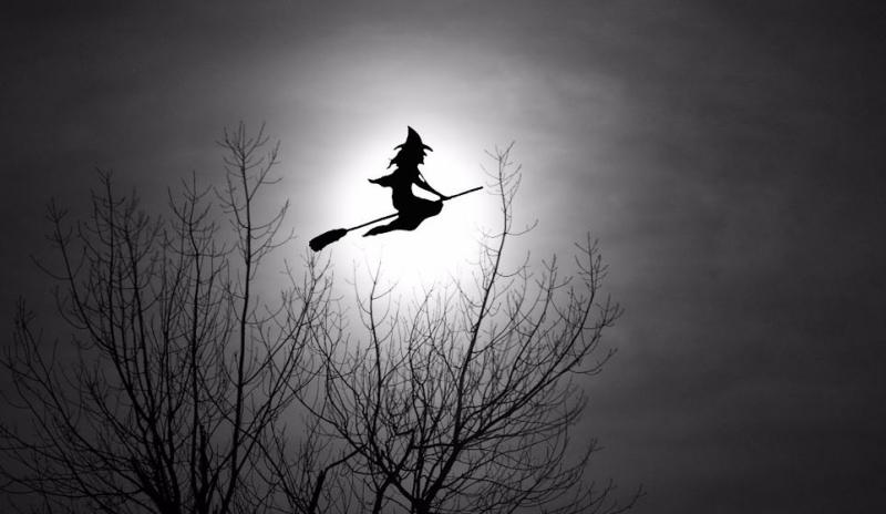 Volbriöö i Kevadpüha – święto wiosny i czarownic