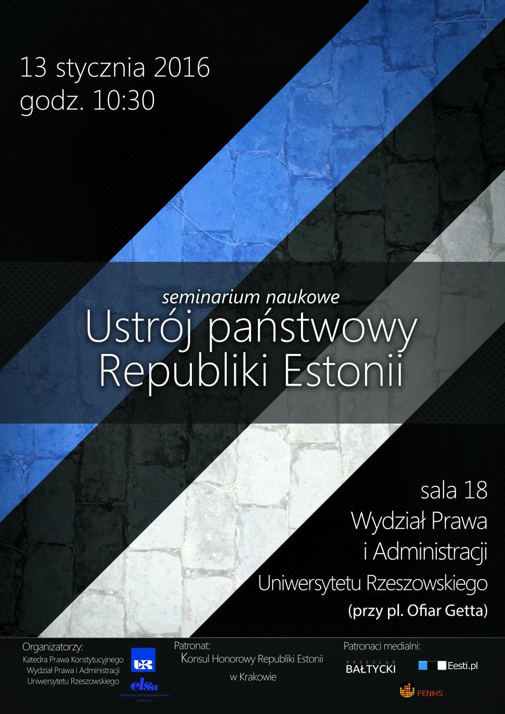 seminarium-estonia-plakat