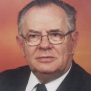 Lech Bieganowski