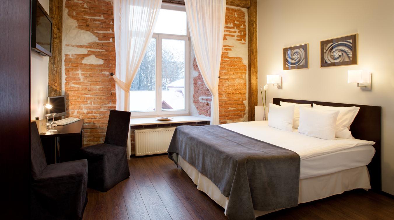 Rezerwuj hotele w Estonii i wspieraj Eesti.pl