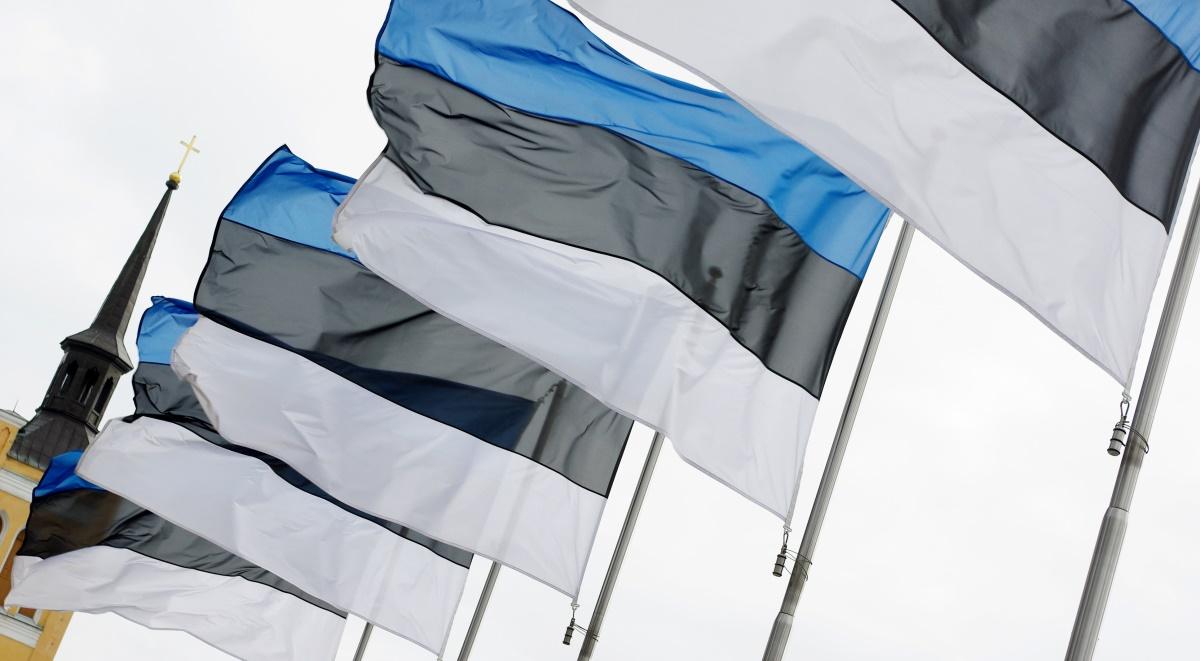 Muzyczne podróże do Estonii w Polskim Radiu Dzieciom