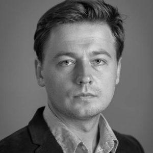 Kazimierz Popławski