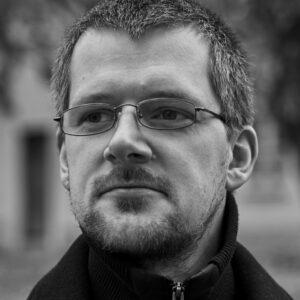 Dominik Wilczewski